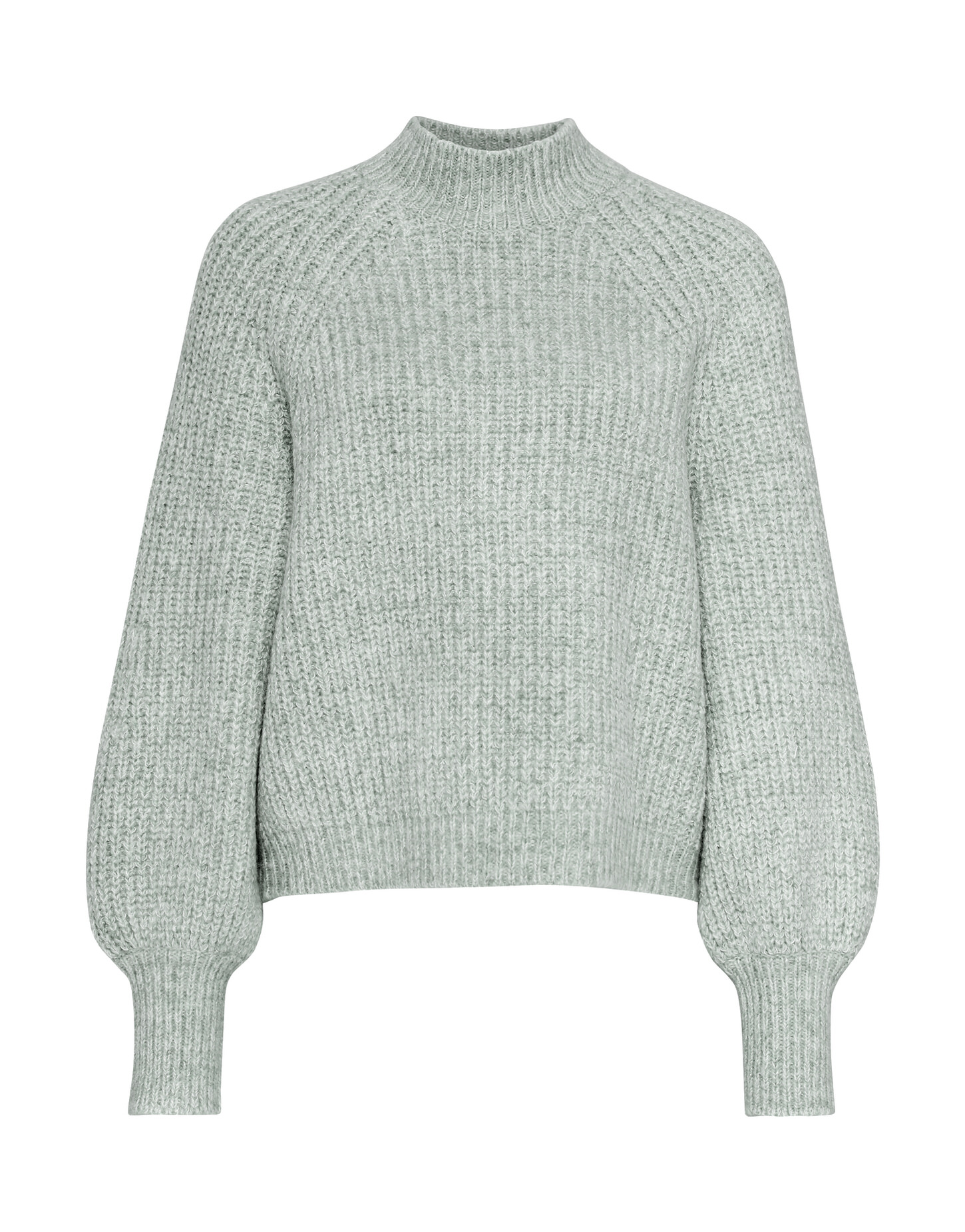 OPUS Pullover 'PINA'