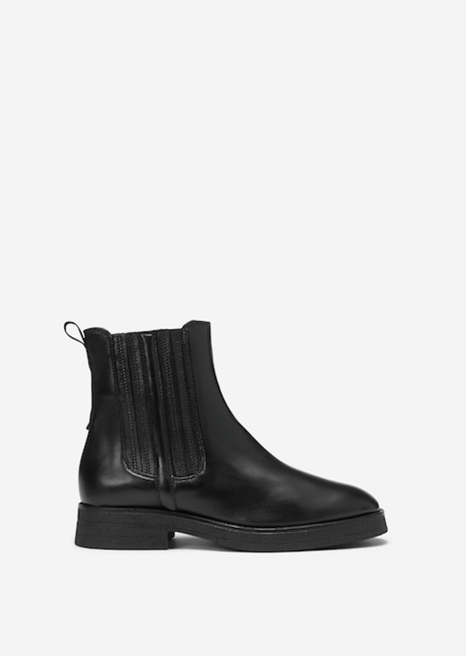 StiefeletteMarc O'Polo